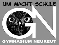 Logo Uni macht Schule