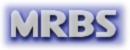 mrbs-Logo