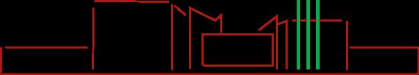Logo des Gymnasiums Neureut